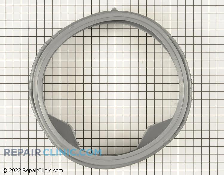 Door Boot Seal MDS47123603     Alternate Product View