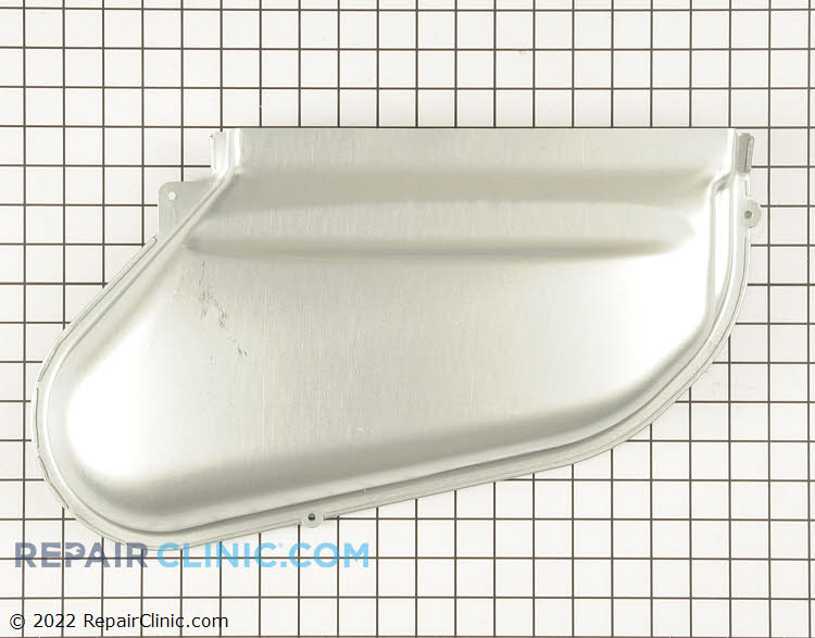 Duct Assembly 5209EL1002C     Alternate Product View