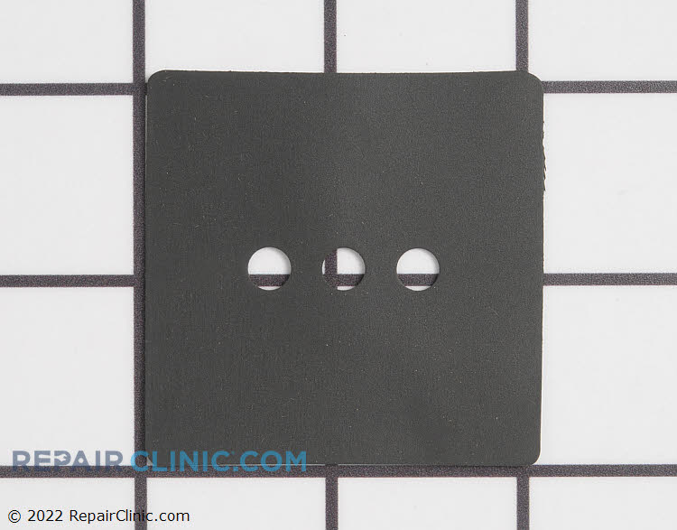 Gasket WP71002569 Alternate Product View