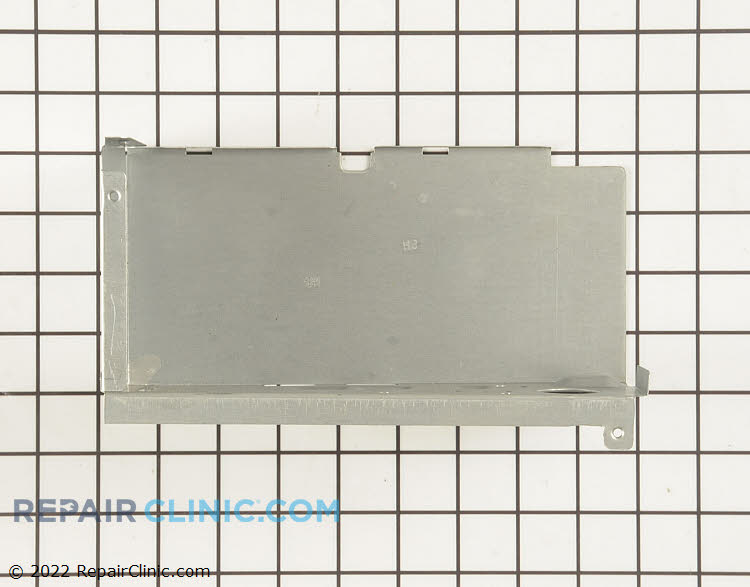 Control Cover 5304476551      Alternate Product View