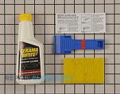 Cooktop Cleaner - Part # 1192421 Mfg Part # 5304455391