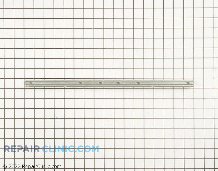 Drawer Slide Rail 3131153         Alternate Product View
