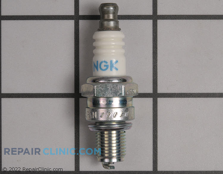 Spark Plug 7599            Alternate Product View