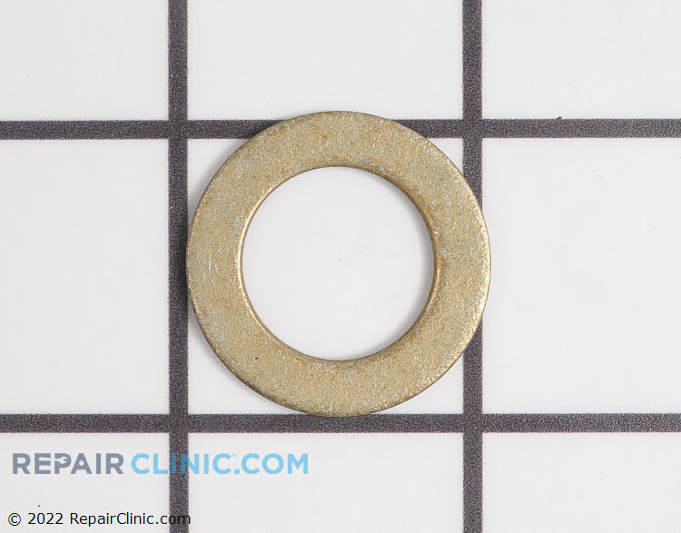 Washer 736-0290 Alternate Product View