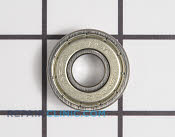 Ball Bearing - Part # 1758694 Mfg Part # 92045-2242
