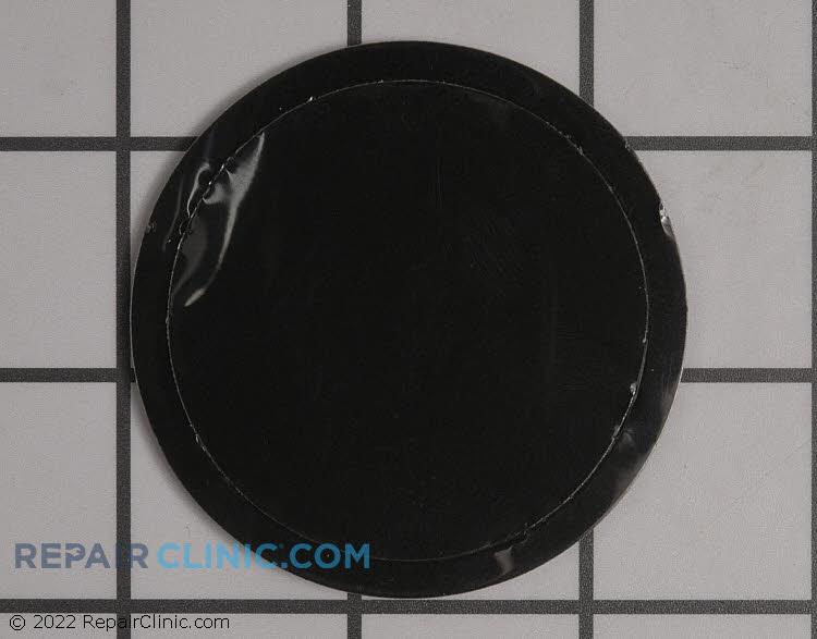 Door Seal 38784091        Alternate Product View