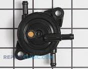 Fuel Pump - Part # 1751246 Mfg Part # 49040-7008