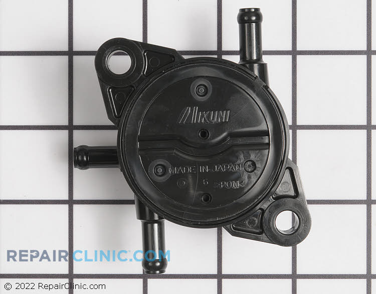 Fuel Pump 49040-7008 Alternate Product View