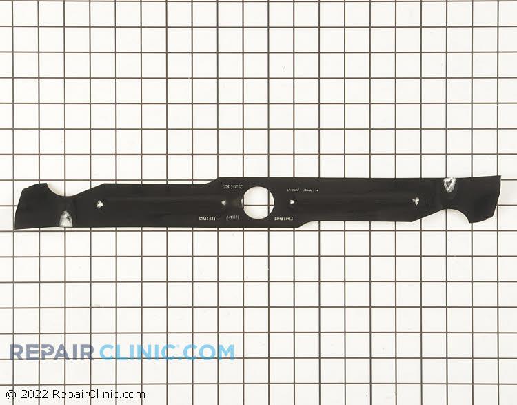 Mulching Blade 942-04152 Alternate Product View