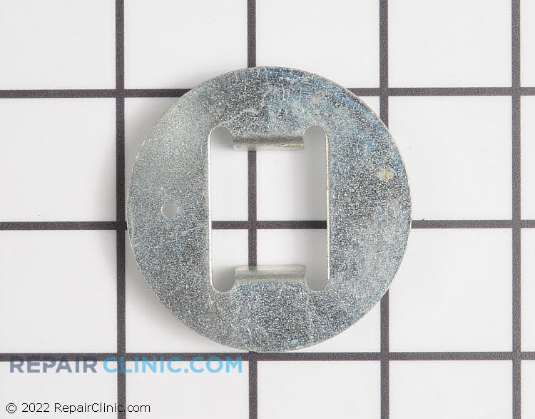 Flange 782-7051 Alternate Product View