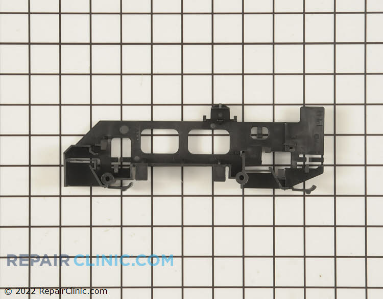 Switch Holder 5304503439 Alternate Product View