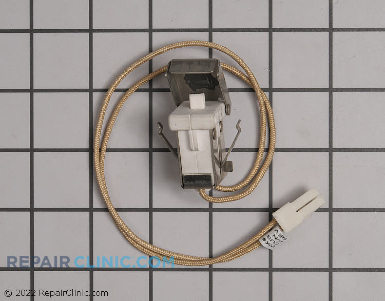Rack Sensing Switch 316508301       Alternate Product View