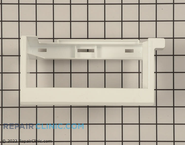 Dispenser Drawer Handle 137314510 Alternate Product View