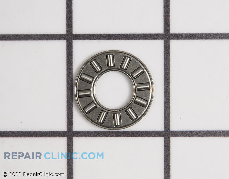 Bearing 424 Alternate Product View
