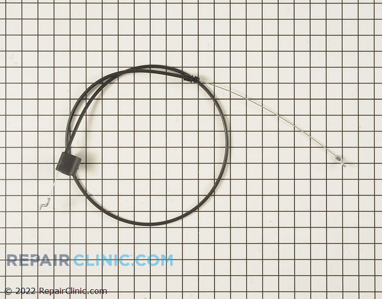 Control Cable 946-04213 Alternate Product View