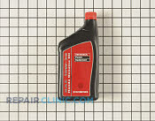 Engine Oil - Part # 1796056 Mfg Part # 08207-10W30