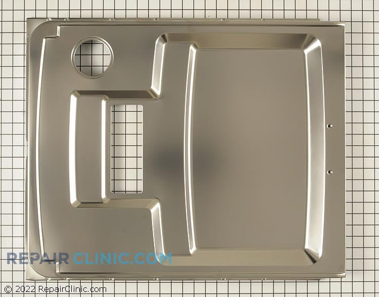Inner door 8801380         Alternate Product View