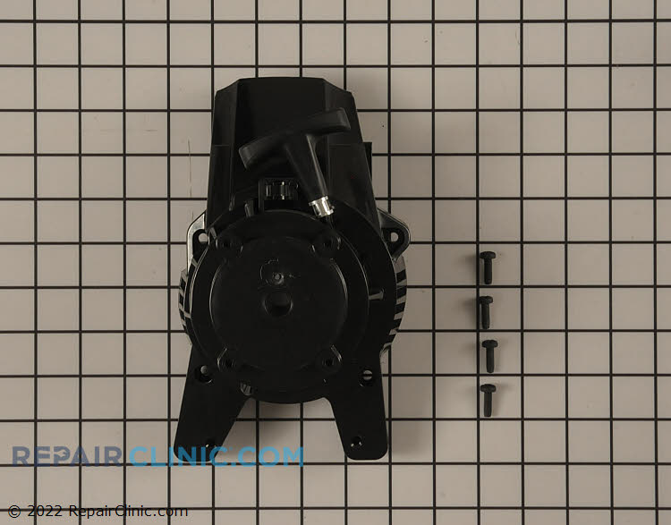 Recoil Starter 753-05075 Alternate Product View