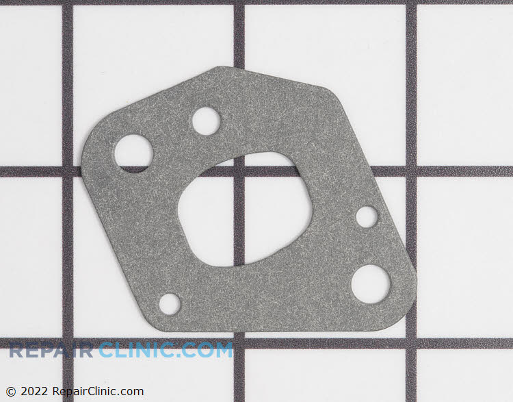 Carburetor Gasket 530019249       Alternate Product View