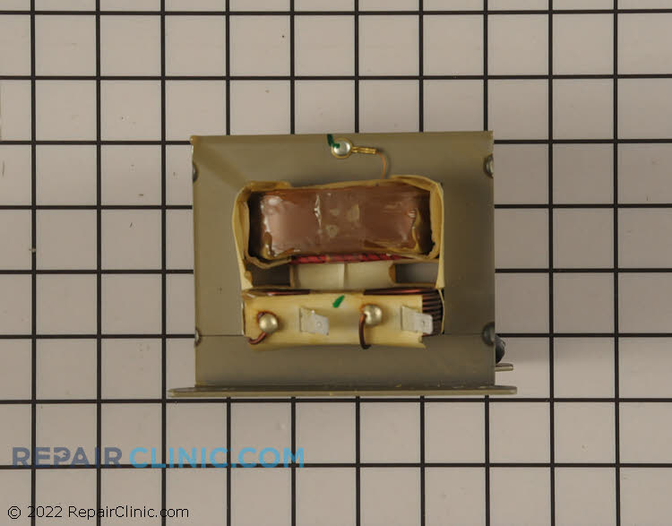 High Voltage Transformer 5304473321      Alternate Product View