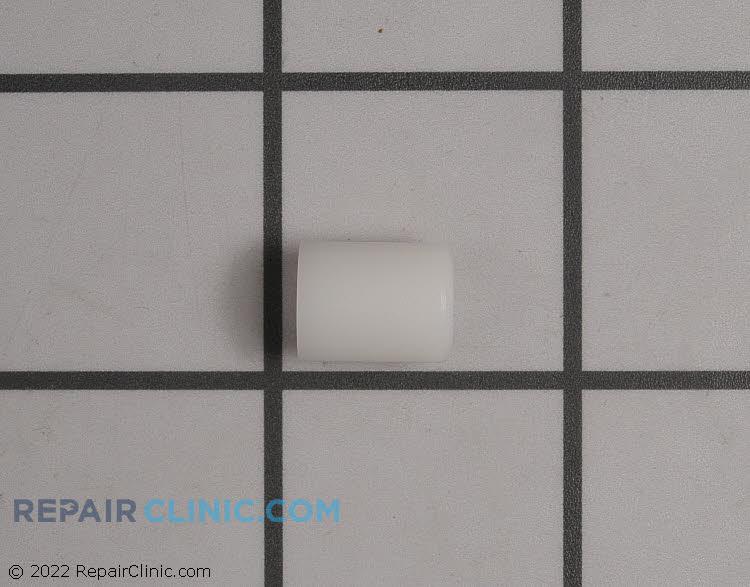 Light Socket 00171264 Alternate Product View