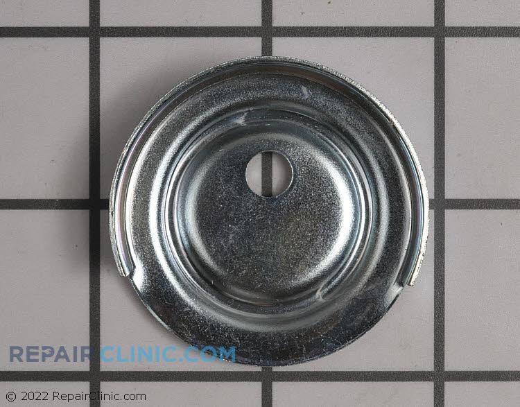 Muffler Guard 30997 Alternate Product View