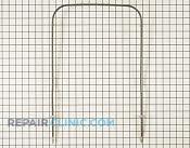Broil Element - Part # 703982 Mfg Part # 74003908