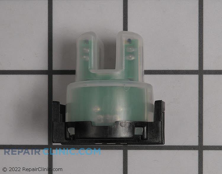 Turbidity Sensor 6501ED2002H     Alternate Product View