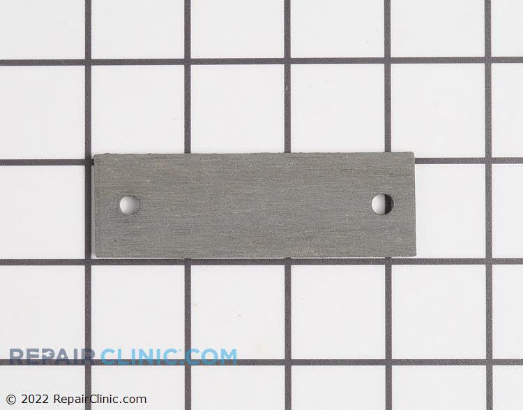 Brake Lining 03229100 Alternate Product View