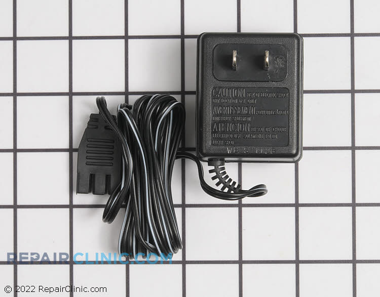 Charger 36901251G Alternate Product View