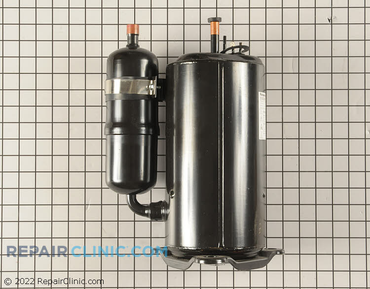 Compressor 5416A20045B     Alternate Product View