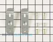 Installation Kit - Part # 2077601 Mfg Part # DD94-01002A