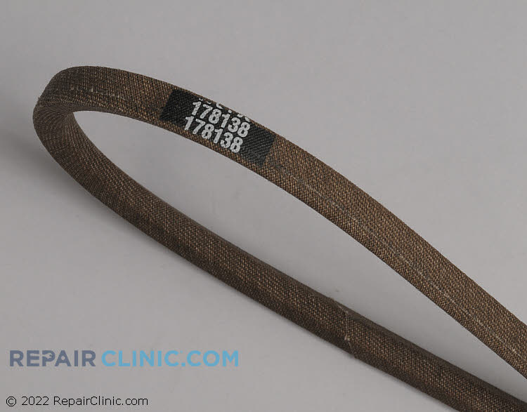 V-Belt 532178138 Alternate Product View