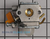 Carburetor - Part # 2288701 Mfg Part # 308054043