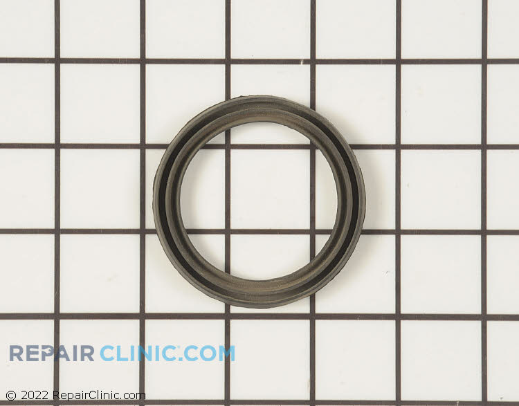Seal 39171           Alternate Product View