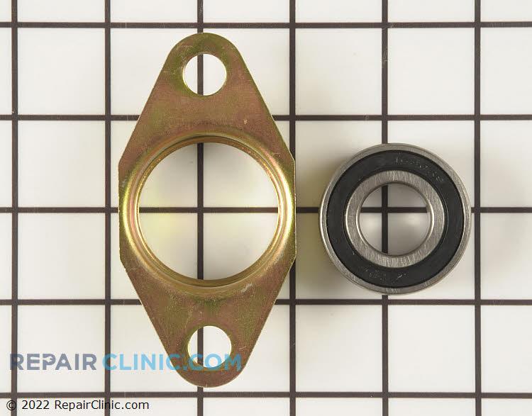 Bearing 53266MA Alternate Product View