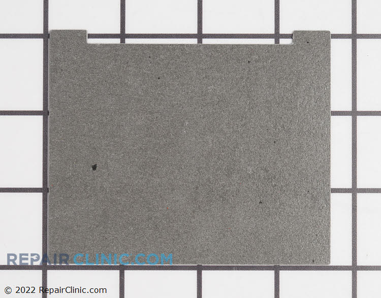 Gasket 900999002 Alternate Product View