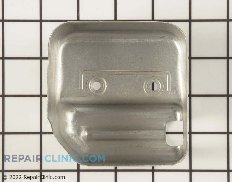 Gasket 984743001 Alternate Product View