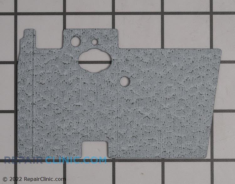Intake Manifold Gasket 985248001 Alternate Product View