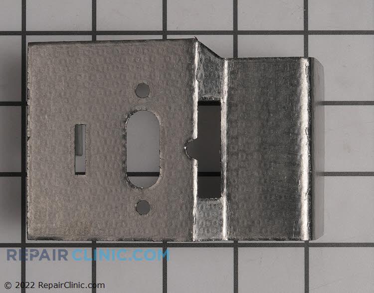 Muffler Gasket 900994006 Alternate Product View
