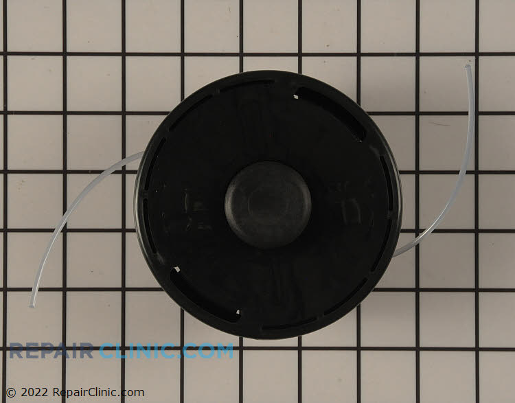 Trimmer Head 59075-R001 Alternate Product View