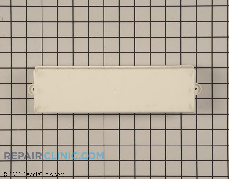 Control Cover DD63-00098A     Alternate Product View