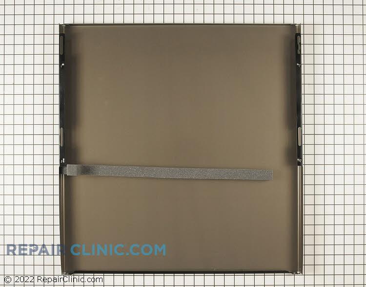 Door 154597903       Alternate Product View