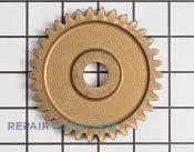 Gear - Part # 2134130 Mfg Part # 23431-V25-000