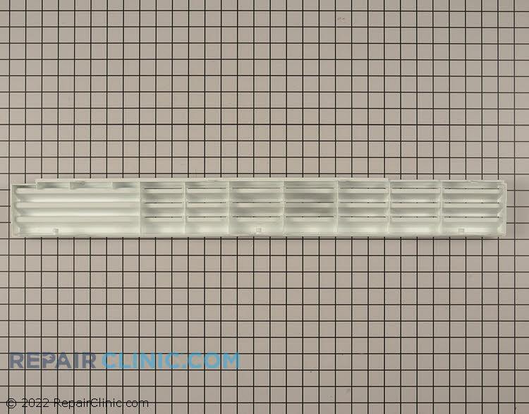 Grille DE64-01453B Alternate Product View