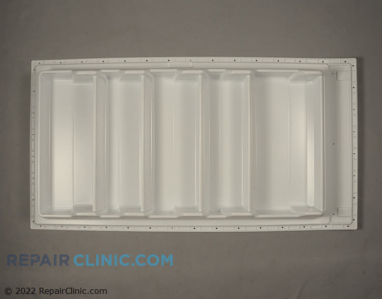 Inner Door Panel 216527813       Alternate Product View