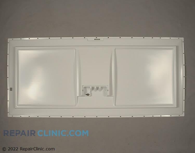 Inner Door Panel 216851304       Alternate Product View