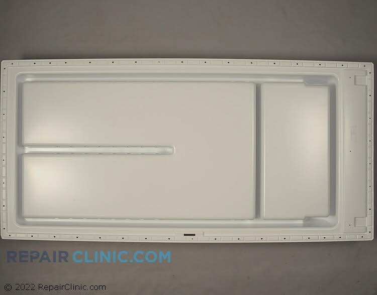 Inner Door Panel 297185900       Alternate Product View