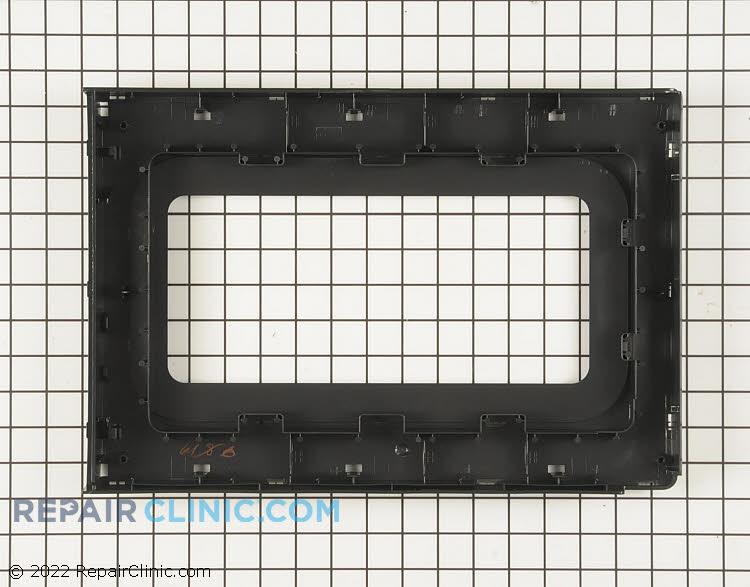 Inner Door Panel GWAKPA998WRFZ   Alternate Product View