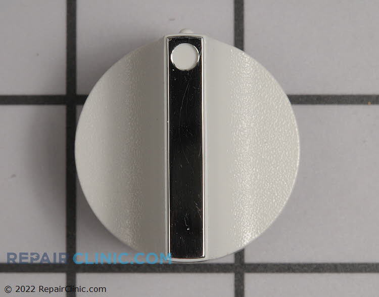 Knob WE1X1271        Alternate Product View
